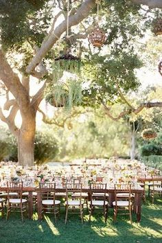 Outdoor Weddings The most beautiful outdoor wedding venues that Southern California has to offer! With great weather in SoCal, it's hard to say no to outdoor weddings. Outdoor Wedding Venues, Wedding Receptions, Wedding Ceremony, Reception Party, Wedding Tables, Wedding Rsvp, Outdoor Ceremony, Gold Wedding, Wedding Anniversary