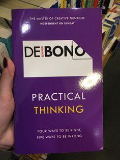 Creative Thinking, Reading, Books, Libros, Book, Reading Books, Book Illustrations, Libri