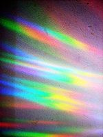 prism by littlefishey Rainbow Png, Soap Bubbles, Glitch Art, Light Effect, Lomography, Color Theory, Deities, Holographic, Rainbows
