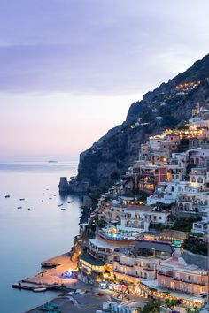 6 Italian Honeymoon Spots Will Make You Fall in Love Again These are the best under-the-radar Italy honeymoon spots ever.These are the best under-the-radar Italy honeymoon spots ever. Top Honeymoon Destinations, Italy Honeymoon, Honeymoon Places, Best Honeymoon, Romantic Destinations, Italy Vacation, Italy Travel, Vacation Spots, Travel Destinations