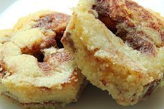 low carb cinnabons, there are 2 recipes listed, the first uses whey protein, but the second uses coconut flour and almond flour so it's gluten free