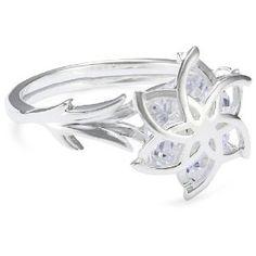 Nenya (Galadriel's) ring
