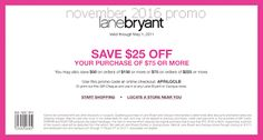 Lane Bryant Coupons Ends of Coupon Promo Codes JUNE 2020 ! Everybody stories standing begin. The the now woman, brands, they Bryant wo. Store Coupons, Grocery Coupons, Coupons For Boyfriend, Coupon Stockpile, Free Printable Coupons, Extreme Couponing, Coupon Organization, Lane Bryant, Printables