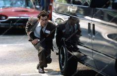 Johnny Depp film Nick of Time 35m-6868
