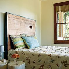 cabeceros made in caseros decorar tu casa es