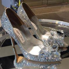 jimmy choo sunglasses for women #JimmyChoo #JimmyChooHeels Stilettos, Stiletto Heels, Pumps, Jimmy Choo Cinderella Shoes, Jimmy Choo Shoes, Prom Heels, Wedding Heels, Cute Shoes, Me Too Shoes
