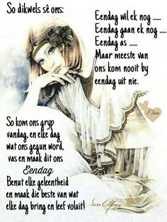Favorite Quotes, Best Quotes, Nice Quotes, Evening Greetings, Goeie More, Afrikaans Quotes, Bible Prayers, Good Morning Wishes, Positive Thoughts