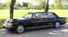Rolls Royce Silver Spur, Rolls Royce Limousine, Luxury Garage, Luxury Car Dealership, Unique Cars, Touring, Park, Vehicles, Division