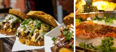 Streetfood Festival, Festivals, Catering, Street Food, Austria, Food Food, Catering Business, Gastronomia, Concerts