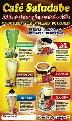 Research Scientist, Benefit, Turkey, Health, Health Foods, Health And Wellness, Alkaline Foods, Peru, Salud