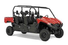 New 2016 Yamaha Viking VI EPS ATVs For Sale in Ohio. 2016 YAMAHA Viking VI EPS, Availability is subject to change contact dealer for most current information and availability - YXC70VPXGR