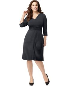 cd16676f8b7 Online shopping  50 or less  Here s a look at some pretty but cheap plus  size