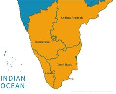 Time and Again a reliable tour and travel company in India South India Tourist Place, South India Tourism, South India Tours, Travels to South India, Traveling in South India.
