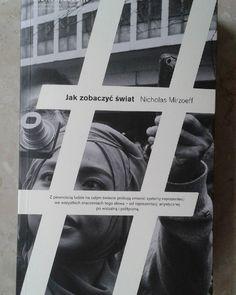 #book #howtoseetheworld #jakzobaczycswiat #knowledge #great