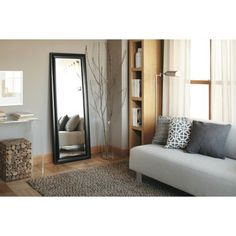 Wall Mirrors Target daybed cover, straight twin/single height 40cm (16in   daybed