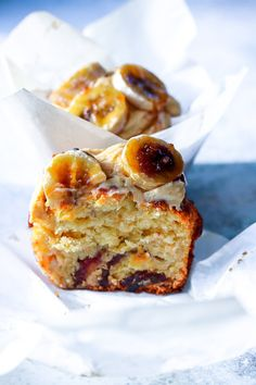 Just Desserts, Delicious Desserts, Dessert Recipes, Yummy Food, Ottolenghi Recipes, Yotam Ottolenghi, Fashion Cakes, Let Them Eat Cake, Yummy Cakes