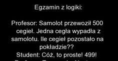 Logiczne xD