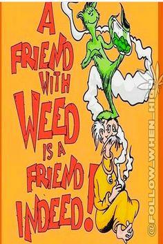 Pro všechny záměry a účely každý národ v Jižní Americe odhalilo v každém případě některé cannabis vývoj. Bez ohledu na rozšířené vytváření v Kolumbii, jejíž sklizeň 1978 byl hodnocen v hodnotě mezi $1.5 a 2 miliardy USD, různých národů narážejí na rozšíření v oblasti rozvoje. Marijuana Funny, Marijuana Art, Cannabis Plant, Feeling Sleepy, Trouble Sleeping, Art Online, Wise Words