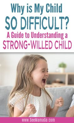 Single parenting strong willed child discipline, child discipline quotes children, whole brain child discipline, strong will child discipline, biblical child discipl Gentle Parenting Quotes, Parenting Books, Parenting Teens, Good Parenting, Parenting Strong Willed Child, Peaceful Parenting, Parenting Humor, Whole Brain Child, Difficult Children
