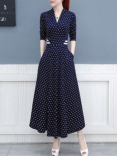 Simple Cheap Chic, Shop V-Neck Printed Maxi Dress onlin. Simple Cheap Chic, Shop V-Neck Printed Maxi Dress onlin. Simple Cheap Chic, Shop V-Neck Printed Maxi Dress online. Ball Gown Dresses, Women's Dresses, Women's Fashion Dresses, Summer Dresses, Elegant Dresses, Casual Dresses, Pretty Dresses, Wedding Dresses, Formal Dresses
