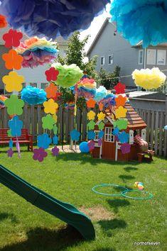 rainbow+party+decorations3