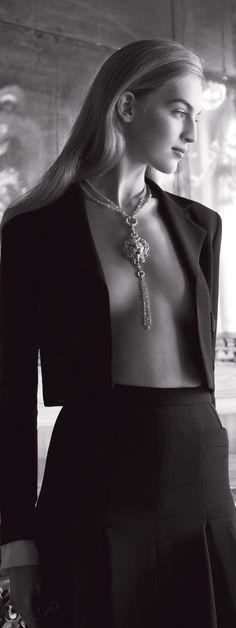 Chanel | Inna Erten