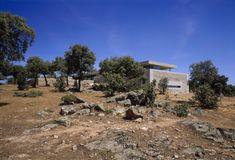 Gallery - Skyline House / Jesus Aparicio Architecture Studio - 4