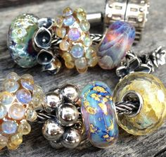 Special Event April 24-26th at Swiss Flower and Gift Cottage for Elfbeads.