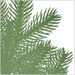 Swiss Mountain Pine Artificial Christmas Tree | Balsam Hill