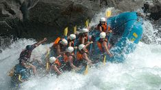 36 years of whitewater rafting adventures in British Columbia. From scenic floats to thrilling whitewater, accented by the amazing scenery of Wells Gray Park. Ticket To Ride, Whitewater Rafting, Believe In Magic, Once In A Lifetime, Family Adventure, Canoe, British Columbia, Tourism, Park
