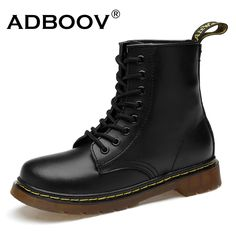 3145275d7a3 ADBOOV 18 New Fashion Women Sneakers Height Increasing 5 CM Luxury Shoes  Women Designers Clunky Dad