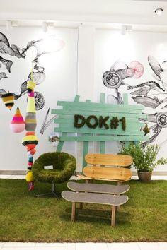 #dok1#friis#aalborg#teaser#exhibit#design#fair#market#