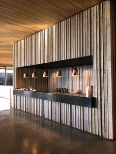 Gallery of Zuccardi Winery in Valle de Uco / Tom Hughes + Fernando Raganato + Eugenia Mora - 13