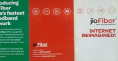 यह ह जओ फइबर बरडबड क डटलस- JioFibers Blueprint To Disrupt Broadband Market: 100 Mbps Speed 100 GB Per Month Usage Free For 90 Days!  यह ह जओ फइबर बरडबड क डटलस-  JioFibers Blueprint To Disrupt Broadband Market: 100 Mbps Speed 100 GB Per Month Usage Free For 90 Days!  After shaking and stirring telecom sector with their earth shattering data plans Jio is now all set to disrupt broadband Internet market in India as well.  As per some exclusive news received Reliance Jio is right now testing…