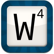 Wordfeud is coming to the iPad