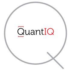 Quantiq Is An Ai Driven Robo Advisor Which Uses Quant Trading