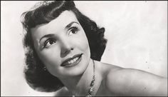 Teresa Brewer - the Versatile Singer  http://mentalitch.com/teresa-brewer-the-versatile-singer/