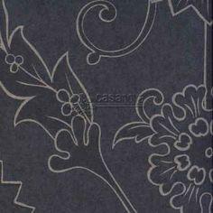 Papel Pintado 3209-007 del catálogo Ornate de Casadeco