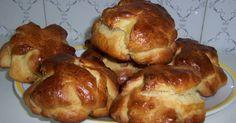 Fabulosa receta para Marañuelas de Avilés.
