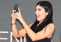 Forbes, 11/16: The Little Black Book of Billionaire Secrets Inside The Business Of Kardashian-Jenner Instagram Endorsements