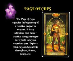 Tarot Learning, Consciousness, Cups, Drama, Dance, Explore, Creative, Movie Posters, Art