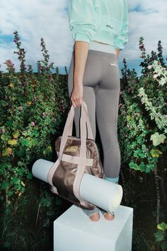 Adidas by Stella McCartney Spring 2014 Ready-to-Wear Collection Slideshow  on Style. cabe3624c1