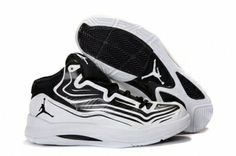 online retailer 7a5a0 d4dbb www.shopmallcn.com  Nike Jordan Aero Mania Shoes Women  cheap  New