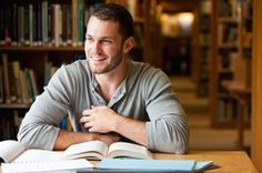 100 Awesome Scholarships That Will Help You Pay for College