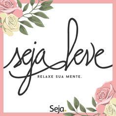Positive Motivation, Positive Quotes, Facebook Instagram, Desiderata, Perfection Quotes, Sweet Quotes, Carpe Diem, Life Is Beautiful, Quotes Love