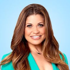 Boy Meets World - Girl Meets World / Danielle Fishel as Topanga Lawrence Matthews Danielle Fishel, Boy Meets World, Meet Girls, I Love Girls, Tv Actors, Actors & Actresses, Disney Channel Shows, Disney And More, Beautiful Long Hair