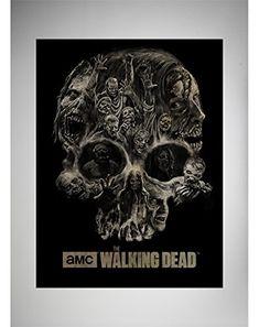 Look at this Walking Dead Zombie Skull Fleece Throw on today! Walking Dead Zombies, Walking Dead Season, Fear The Walking Dead, Most Comfortable Sheets, Fleece Throw, Fleece Blankets, Stuff And Thangs, Dorm Decorations, Memes