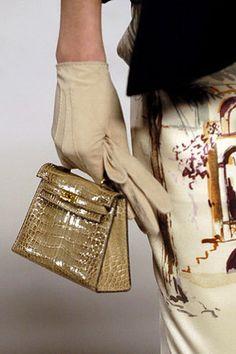 1000+ ideas about Hermes Birkin on Pinterest   Hermes, Birkin Bags ...