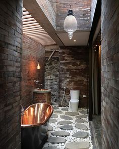 WEBSTA @ architectanddesign - Origami House by Alexis Dornier. (2016)Location: #Ubud #Bali #Indonesia#architectdesigne