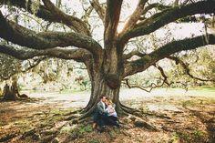 Lana Hunt + Myrt Hales New Orleans Martigras engagement photographer baton rouge wedding photographer NOLA wedding destination austin dallas fort worth texas fun wedding photography-00001